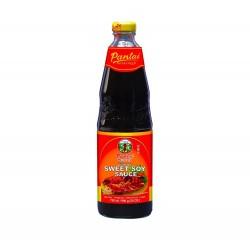 Sweet soy sauce 730ml Pantai