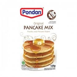 pancake mix 125g Pondan