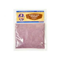 Ube purple yam powder 100g Inday's best
