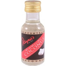 Rayner's essence coconut 28ml