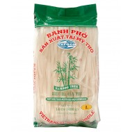Vietnamese rice noodle L Bamboo tree