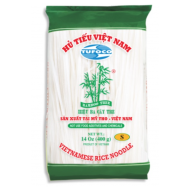 Vietnamese rice noodles S Bamboo tree
