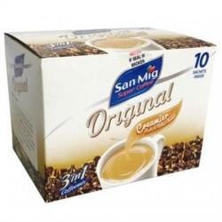 San Mig 3 in 1 coffee 20g