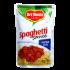 Spaghetti sauce Filipino style Del Monte 1 kg