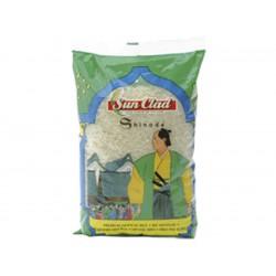 Shinode sushi rice 1kg sun clad