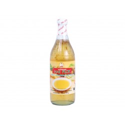 Sweet and sour plum sauce 730ml Mae Ploy