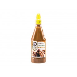 Tamarind paste 435g Thai dancer