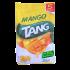 Mango instant powder drink 125g Tang