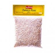 Tapioca pearls colored big 454g Buenas