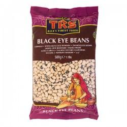 black eye beans 500g trs