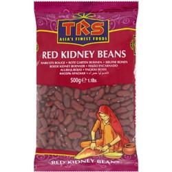 red kidney beans 500g TRS