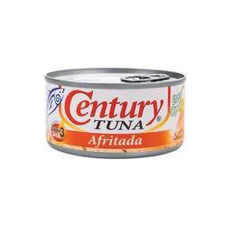 Tuna Afritada 180g Century