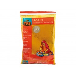 turmeric powder haldi 400g TRS