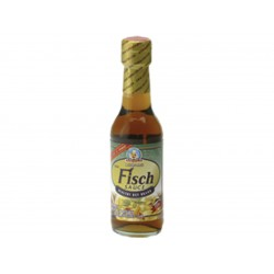 Fish sauce 250ml Healthy boy