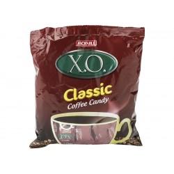 Coffee Candy XO 175g Jack 'n Jill