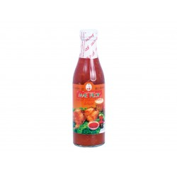 Sweet chilli sauce 280ml Mae Ploy